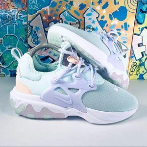 Nike React Presto Women's Size 7